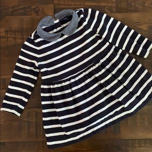 Baby Gap 12-18 months dress